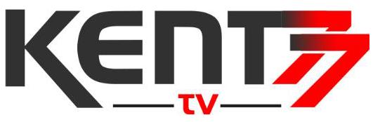 Kent 77 Tv Yalova'nın Televizyonu
