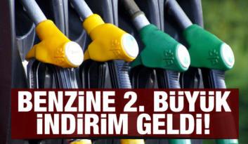 2 YIL SONRA İLK DEFA 6 TL'NİN ALTINA GERİLEDİ!