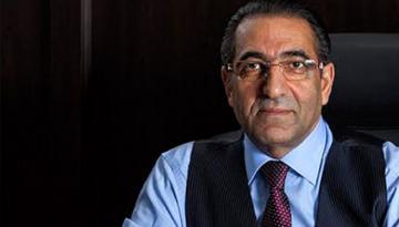 AKKURT GRUP, 4'ÜNCÜ HASTANESİNİ ALDI